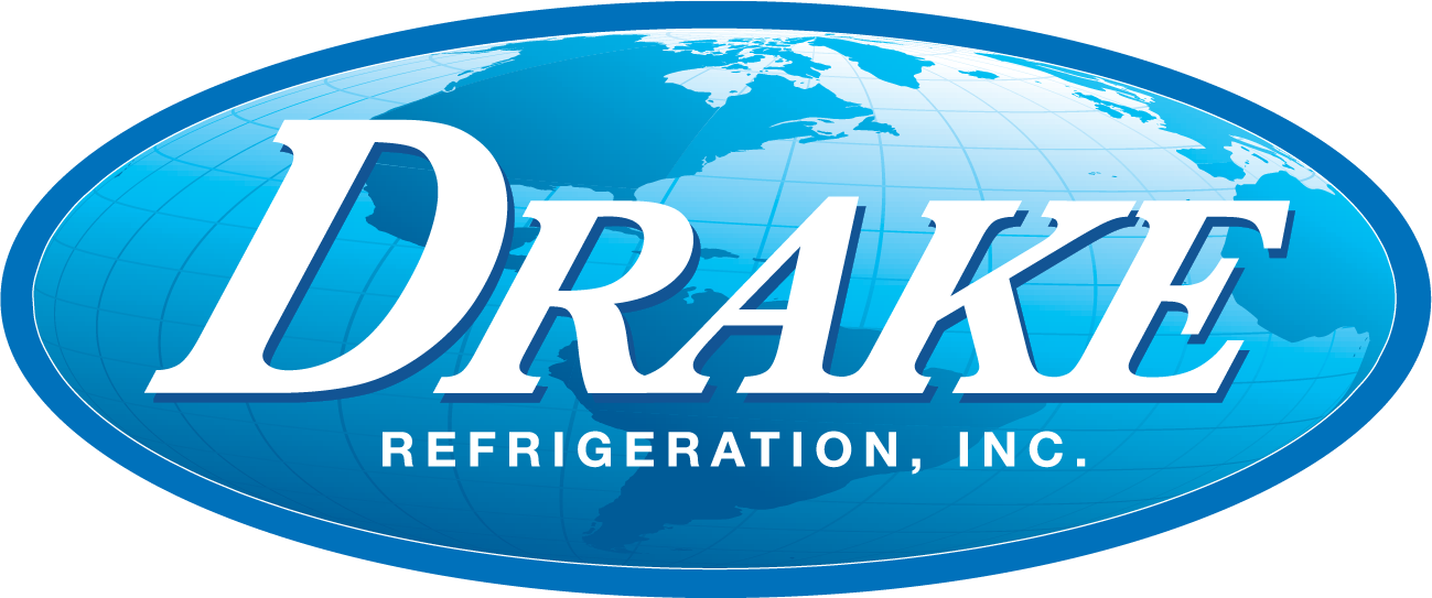 Drake Refrigeration, Inc.