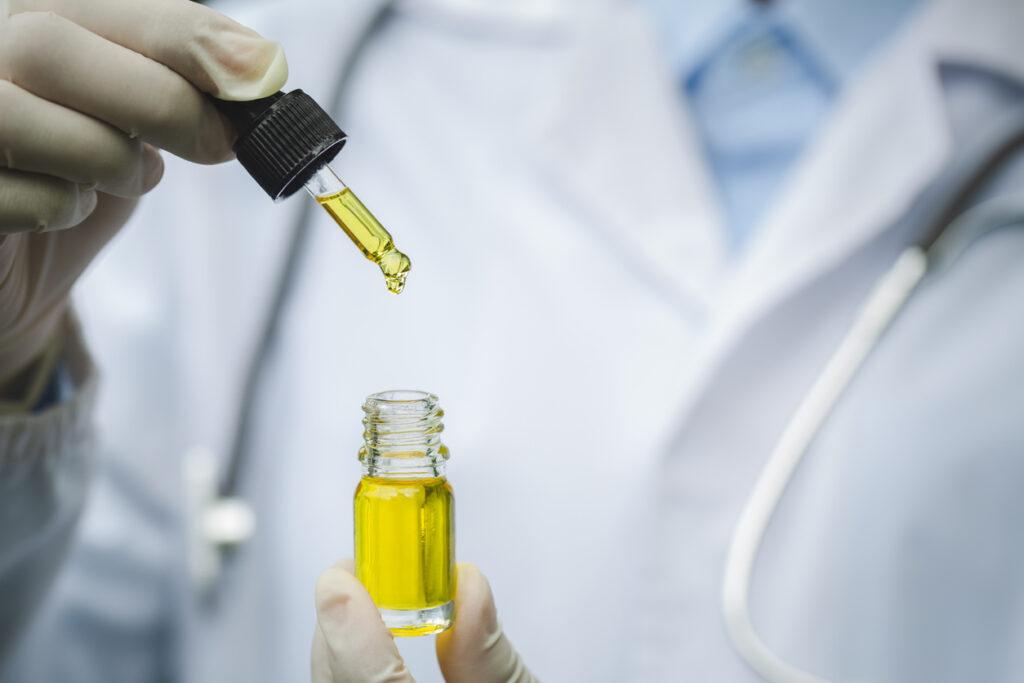 cannabis extraction methods